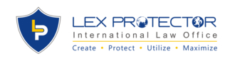 Lex Protector – Trademark | Patent | Copyright | DMCA | IP Enforcement