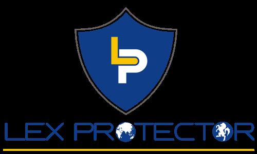 Lexprotector.com